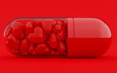 Les placebos peuvent réduire le stress émotionnel, même lorsque les personnes savent qu'elles prennent un placebo