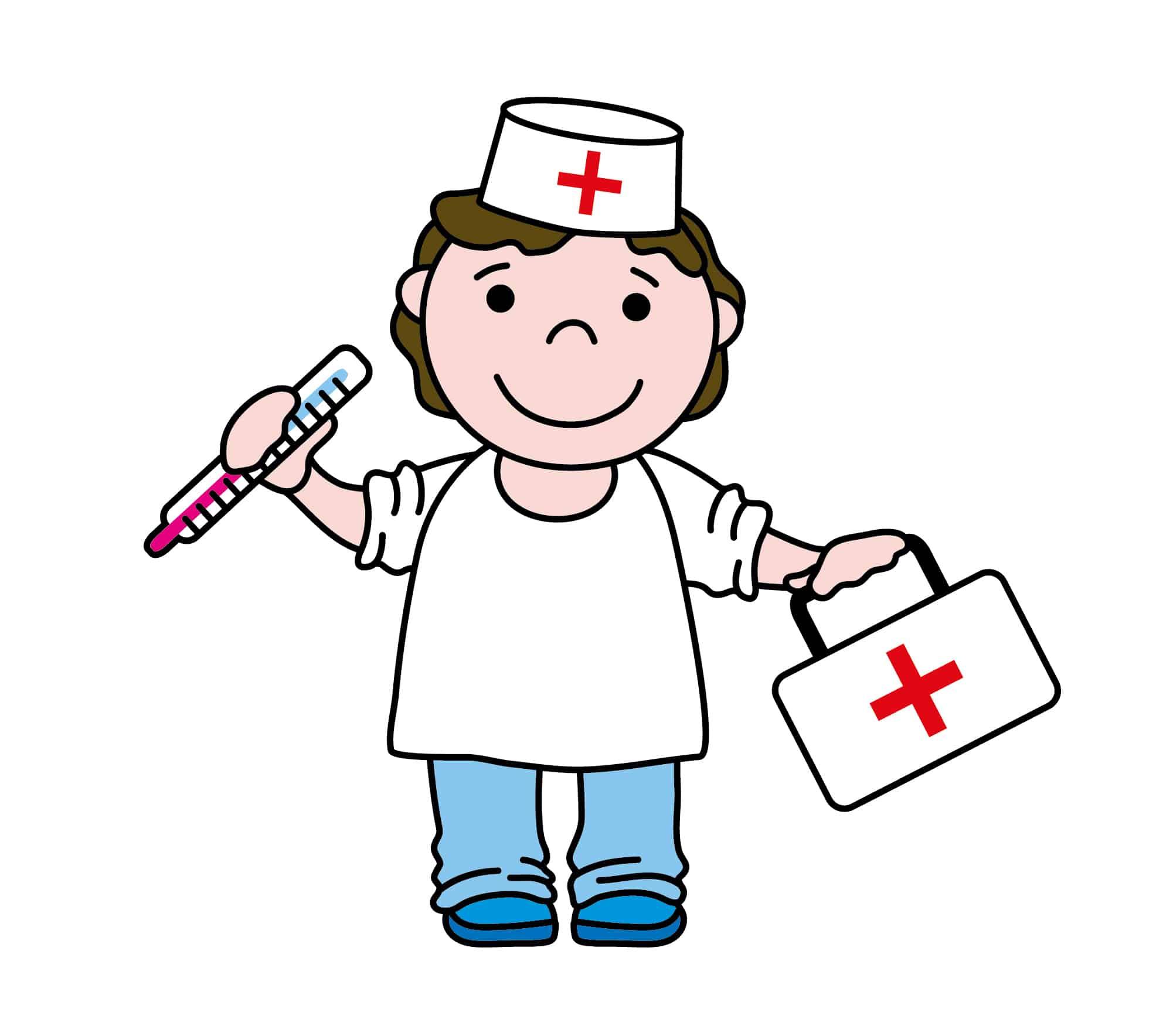 rendez-vous médecin en ligne
