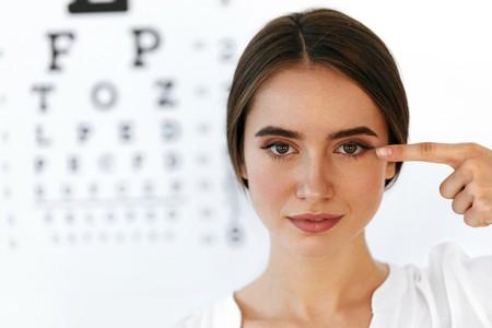 Trouvez un ophtalmologue