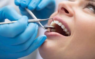 A quelle fréquence faut-il consulter son dentiste ?