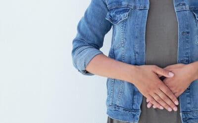 Comment soigner vos intestins ?