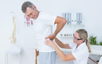 Que traite l'ostéopathie fonctionnelle ?
