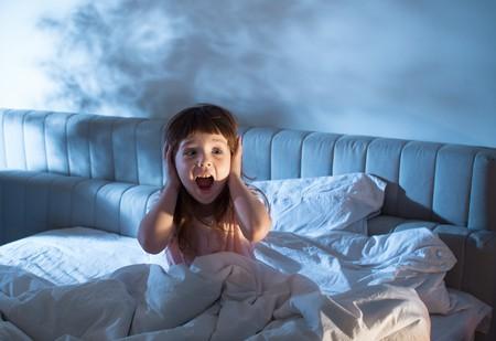 Trouvez un psychologue pour enfant