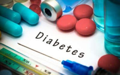 Diabète de type 2 : Quelles sont les causes et comment le prévenir ?