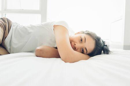 Le magnésium, une solution pour vous aider à dormir ?